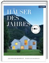 Häuser des Jahres 2016 Architekturbuch