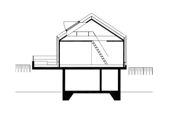 h user des jahres 2016 architektur moderne