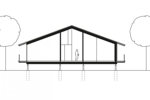 schnitt-einfamilienhaus-dietrich-untertrifaller-architekten