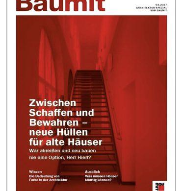 Baumit_mit_Rahmen