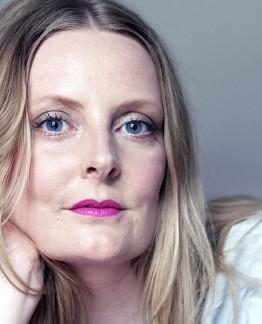 Marlene Sørensen