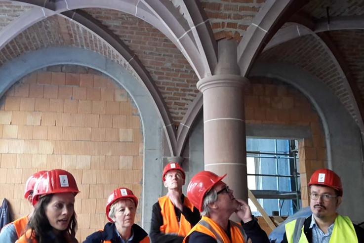callwey-architekturspaziergang-baustelle-altstadt-kreuzrippengewoelbeweb