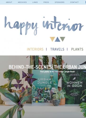 happyinteriorblog.com