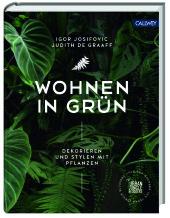 WohneninGrün_Josifovic,De Graaff