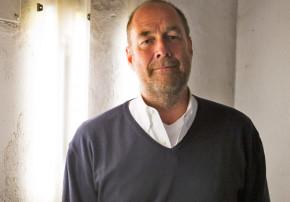 Nils Holger Moormann Designer Autor des Monats Callwey