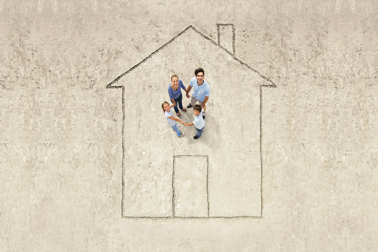 Ratgeber Hausbau wir planen und bauen unser Haus