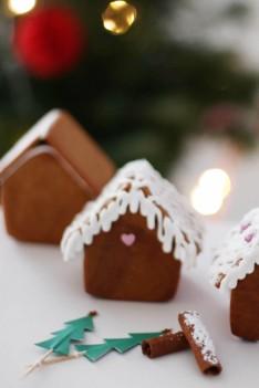 Adventsverlosung-Callwey-Weihnachten