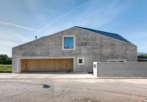 kren_architektur_trovatello_nordfassade_web