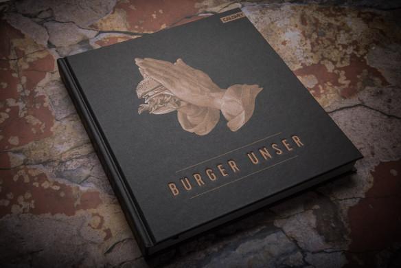 Preisträger-Burger-unser-Buch-Weihnachts-Spot