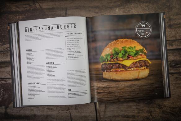 das-perfekte-geschenk-fuer-maenner-burger-unser-big-hahuna