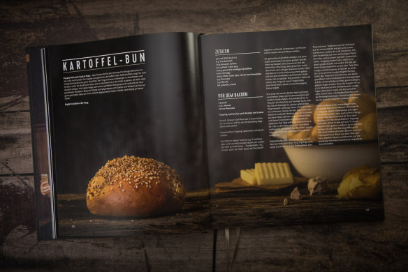 das-perfekte-geschenk-fuer-maenner-burger-unser-kartoffel-bun