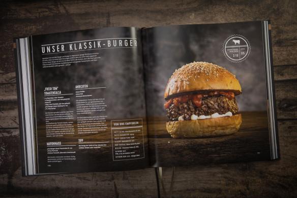 das-perfekte-geschenk-fuer-maenner-burger-unser-klassik-burger