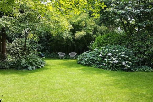 Gärten des Jahres 12-wkm-stadtgarten-duesseldorf-2web