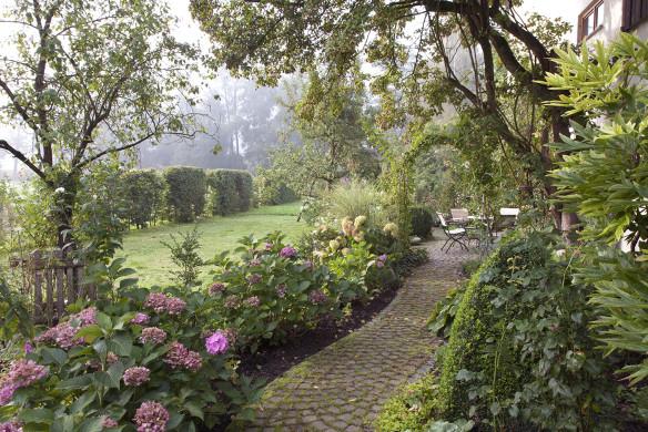 Traumhafte Landgärten 132-133_feckl_herbst-25