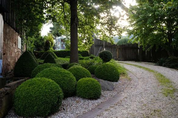 Gärten des Jahres 17-glatz-buckhof-004web