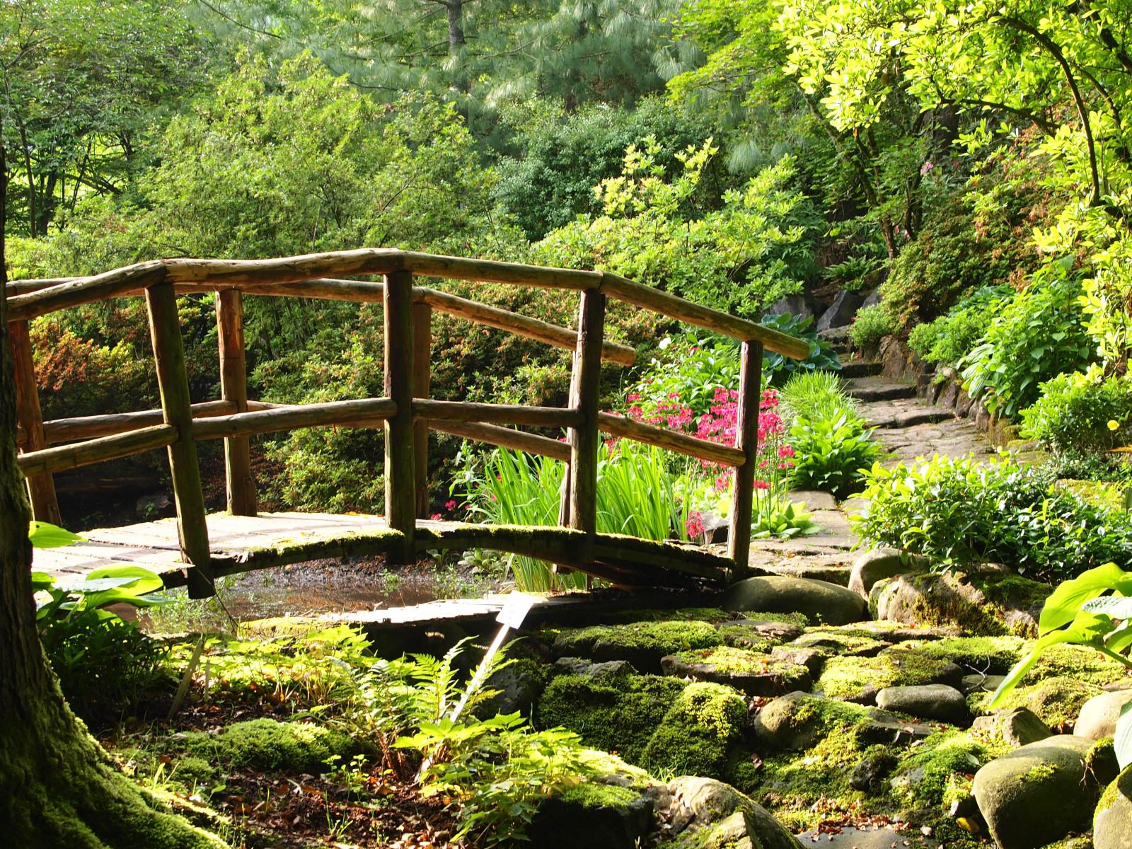 Romantische gartenreisen in deutschland victoria wegner for Gartengestaltung verwunschen