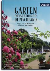 Freiberg, Gartenreiseführer Deutschland