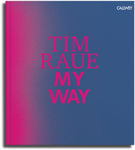 Raue, My Way