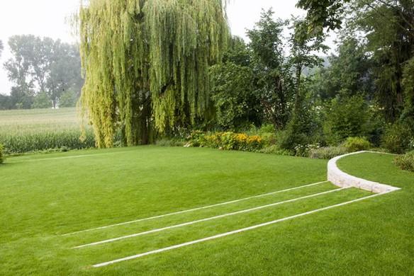 Gärten des Jahres 27-roede-d14-d10-24_gary-rogersweb