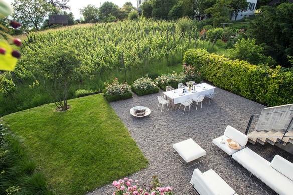 Gärten des Jahres 5-bnp_villengarten_staefa_west_sitzplatz_rebhangweb
