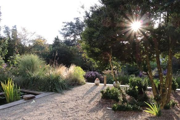 Gärten des Jahres 75-jaugstetter-dscn4475web