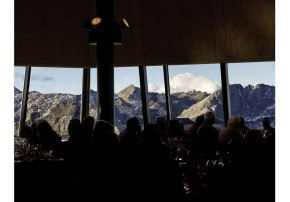alpine-architektur-tilla-theus-arosa-weisshorn-ausblick