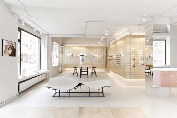 store-book-2017-ladenbau-buch-viu-flagship-store