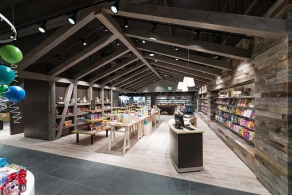 store-book-2017-ladenbau-buch-woha-kaufhaus