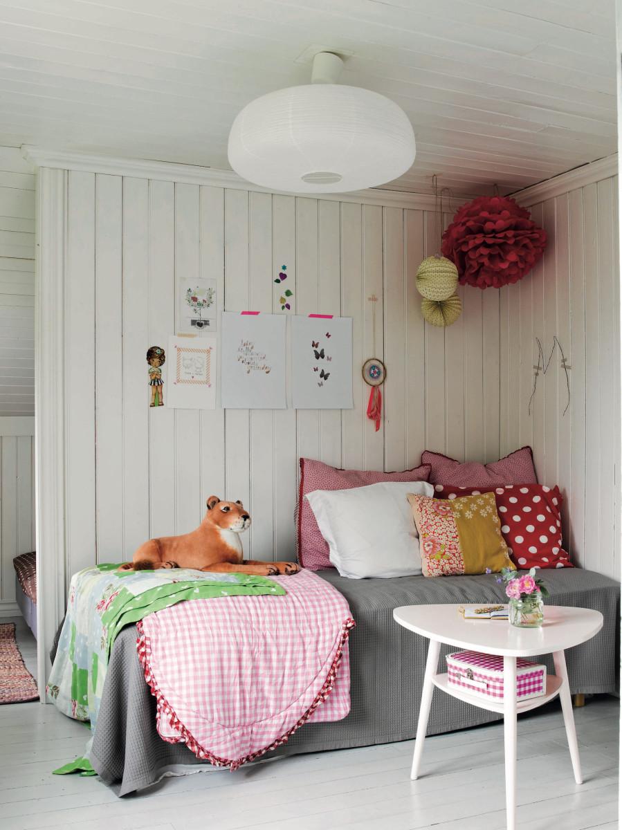 das gro e wohnbuch interior einrichten wohnratgeber. Black Bedroom Furniture Sets. Home Design Ideas
