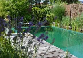 Gärten des Jahres Callwey Gartenbuch Küchengarten Aufmacher