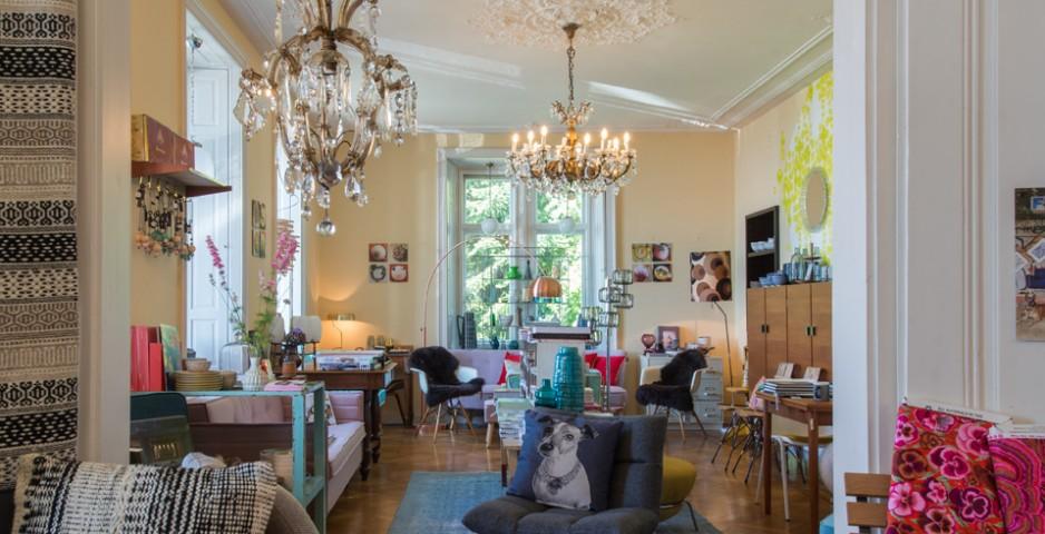 callwey verlag architektur garten wohnen kochen und backen. Black Bedroom Furniture Sets. Home Design Ideas