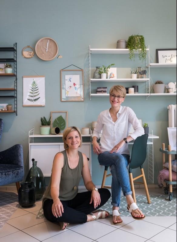 Shop Girls Callwey Wohnbuch Interior Deko