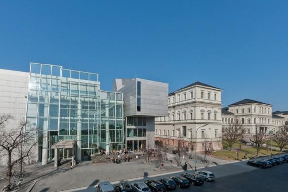 Studienführer Innenarchitektur: aktualisierte Neuauflage 2017