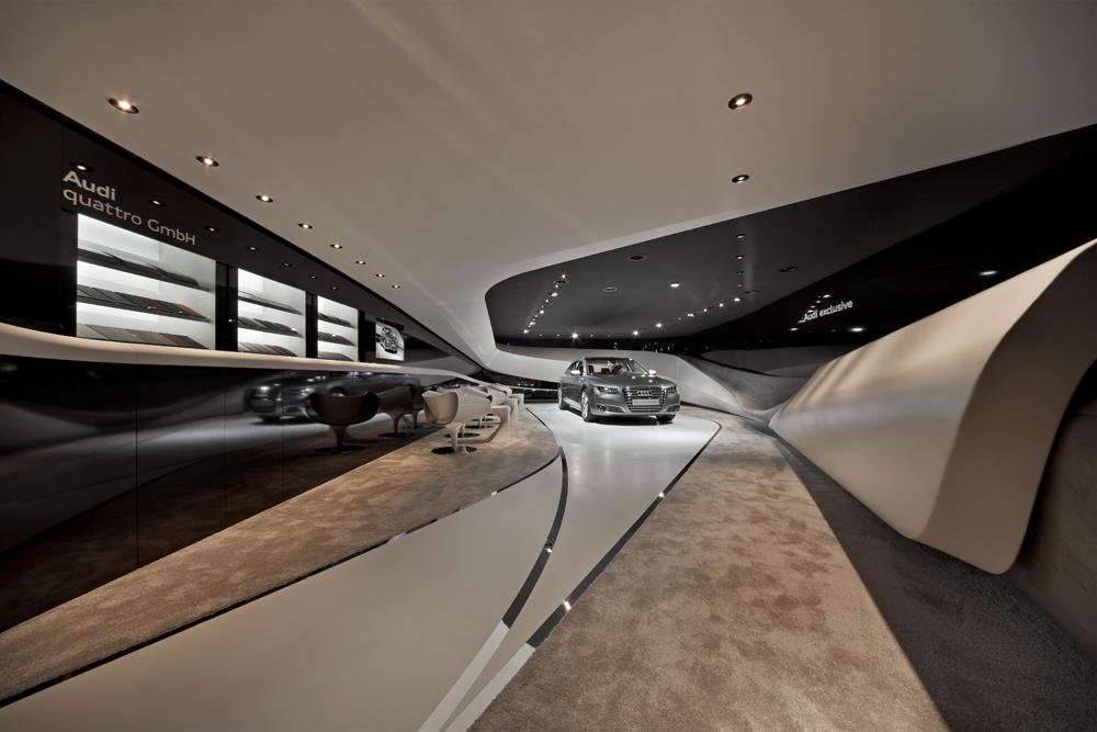 innenarchitektur design studium. Black Bedroom Furniture Sets. Home Design Ideas
