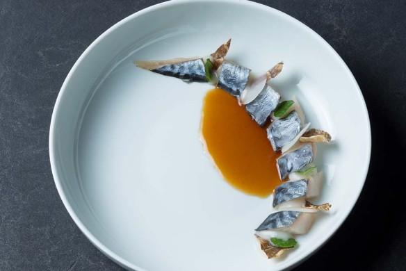 tim-raue-my-way-makrele-shiso-ponzu-und-topinambur-img_8958-584x390