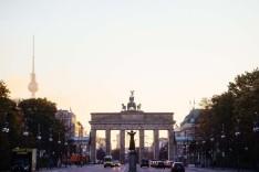 tim-raue-my-way-berlin-3-584x390