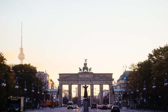 tim-raue-my-way-berlin-3