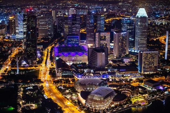 tim-raue-my-way-singapur-3