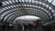 EuroShop 2017 retail fair Messe Düsseldorf