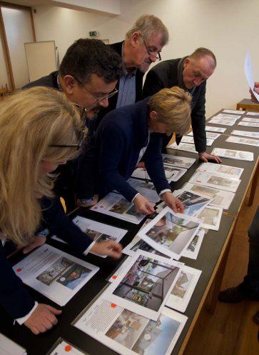 haeuser-des-jahres-2017-jurysitzung-auswahl