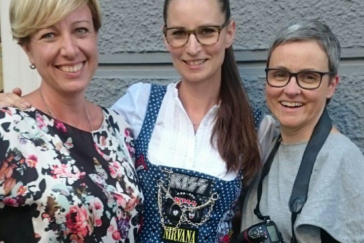 Shop Girls Callwey Wohnbuch Autorin Fotografin