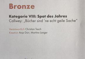 Buch-Markt-Award-2017-Urkunde-Burger-unser-Weihnachts-spot