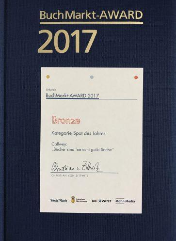 buch-markt-award-2017-Burger-unser-weihnachts-spot
