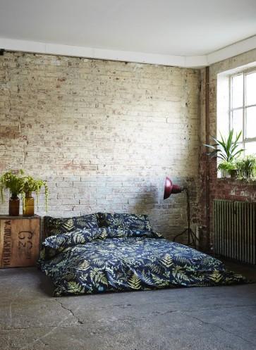 Callwey Wohnbuch Schlafzimmer industrial