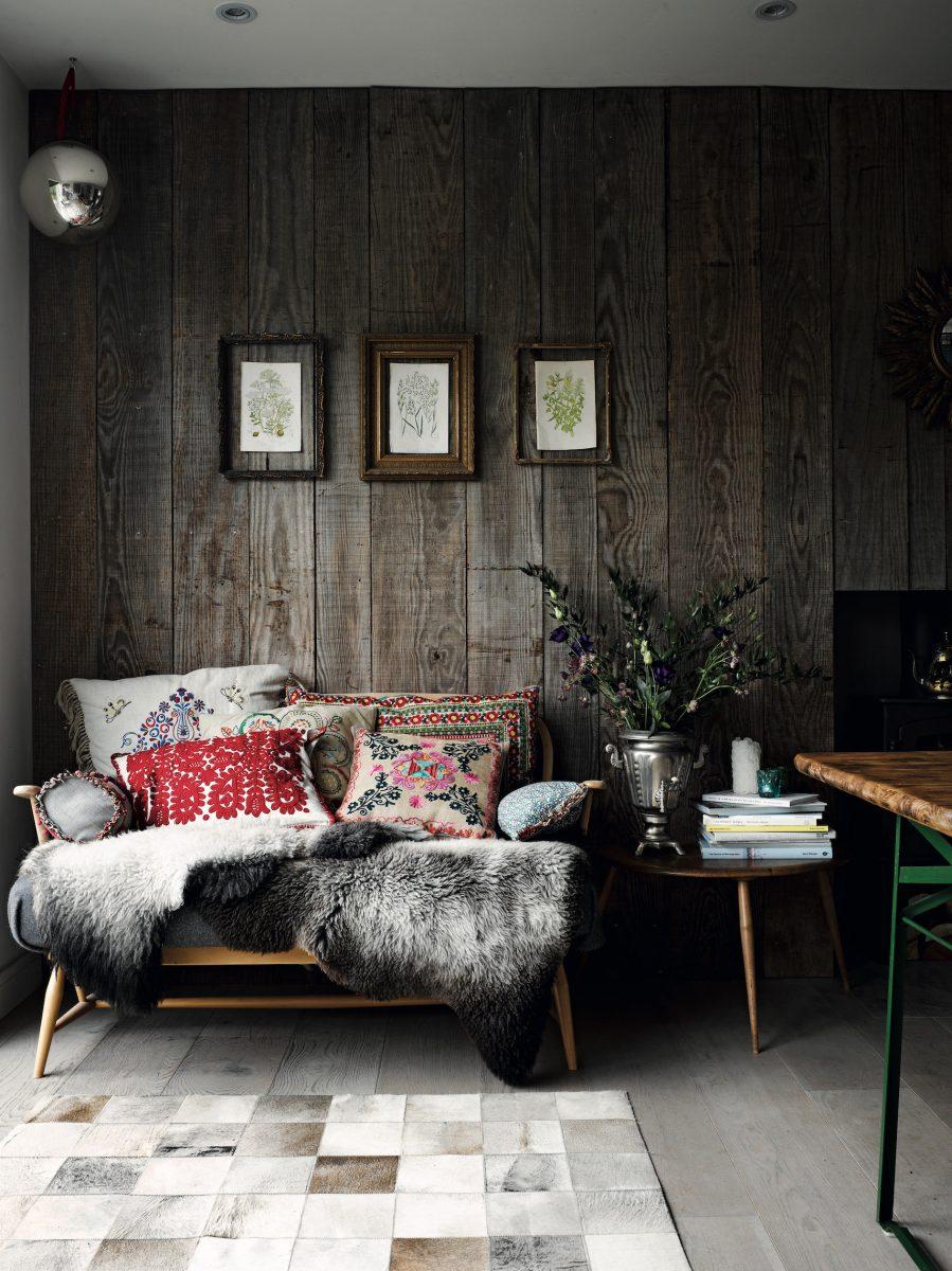 1.000 Ideen für Dein Zuhause   Das große Wohnbuch