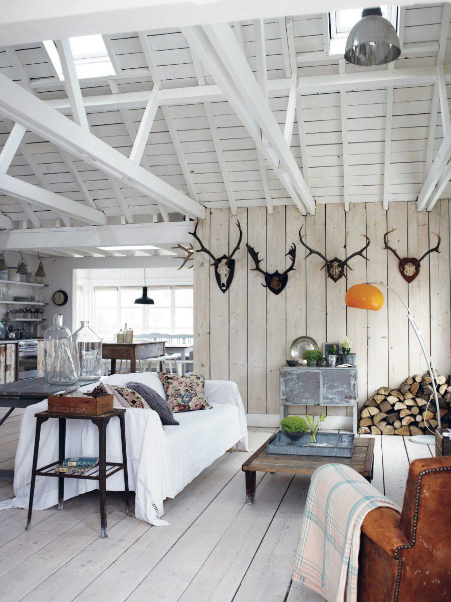 1.000 Ideen für Dein Zuhause | Das große Wohnbuch