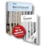 berichtsheft-lösungen-mappe-maler-und-lackiererhandwerk-ihk-vorlage