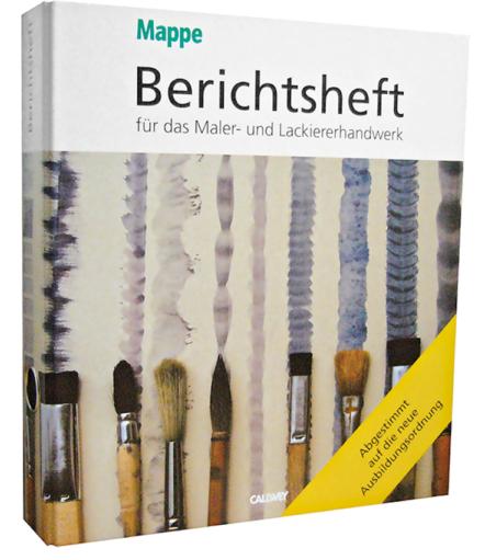 berichtsheft-maler-und-lackiererhandwerk-vorlage-loesung-ausbildung-mappe-aufgaben
