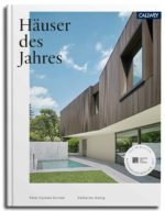 h user des jahres 2015 callwey architekturbuch. Black Bedroom Furniture Sets. Home Design Ideas