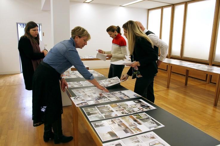 Best of Interior Callwey Wohnbuch Projekte
